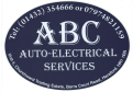 ABC Auto Electrical Services – 40 Years experience in hereford